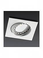 Встраиваемый светильник Smarter 70337 MT123