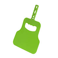 """Лопатка для раздувания углей Кемпинг """"Пикник"""" (4820152610645), фото 1"""