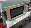 Микроволновая печь Whirlpool pro 25 ix, фото 2