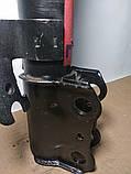 Амортизатор передний левый Lexus RX U3 03-08  Лексус, фото 5