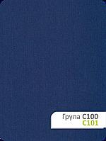 Ткань для рулонных штор БЛЭКАУТ С 101