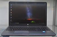 Ноутбук HP Probook 450 G1 Intel Core i3 / 8Gb / SSD 256Gb, фото 1