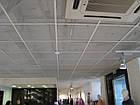 Каркас підвісної стелі, фото 2