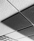 Каркас підвісної стелі, фото 3