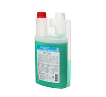 Сурфаниос Лемон Фреш UA (ANIOS Surfanios Lemon Fresh) - cредство для дезинфекции и очистки поверхностей, 1 л