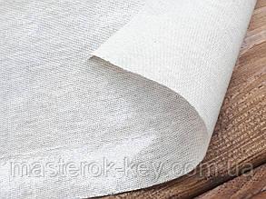 Миткаль дублирующая ткань Jersey 170