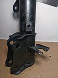 Амортизатор задний правый Hyundai Matrix 01-10 Хюндай Матрикс, фото 4