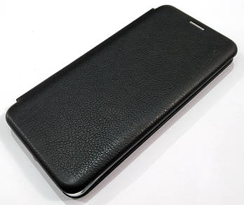 Чехол книжка Momax New для Huawei P30 Pro