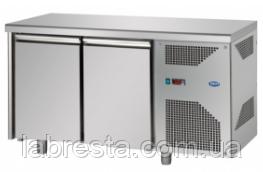 Стол холодильный Tecnodom (DGD) TF02MIDGN