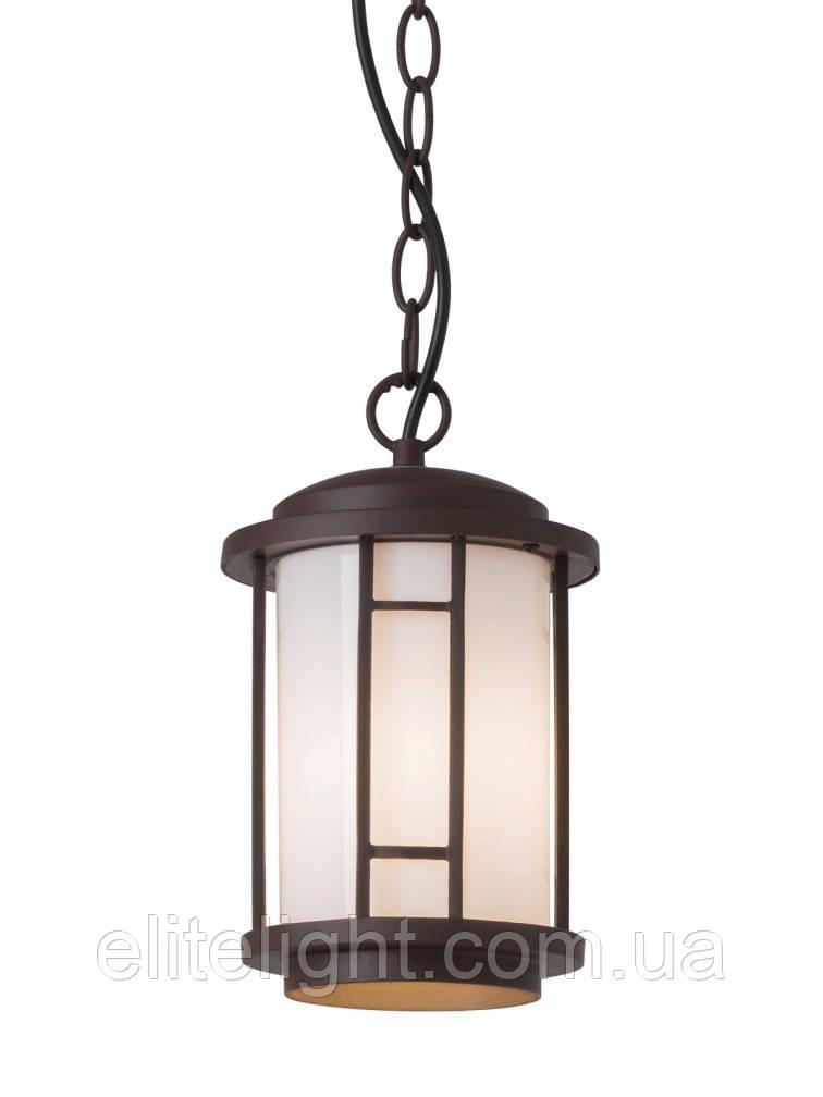 Подвесной светильник Smarter 9956 Bristol