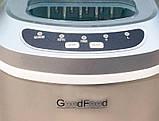 Льдогенератор GoodFood BULLET IM12F, фото 7