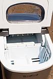 Льдогенератор GoodFood BULLET IM12F, фото 2
