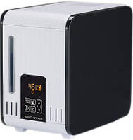 Паровый увлажнитель воздуха Boneco-S450