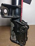 Амортизатор передний правый KIA Ceed 06-19 Киа Сид, фото 6