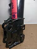 Амортизатор передний правый KIA Ceed 06-19 Киа Сид, фото 5