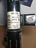 Амортизатор передний правый KIA Ceed 06-19 Киа Сид, фото 3