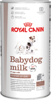 Royal Canin Babydog milk 2 кг