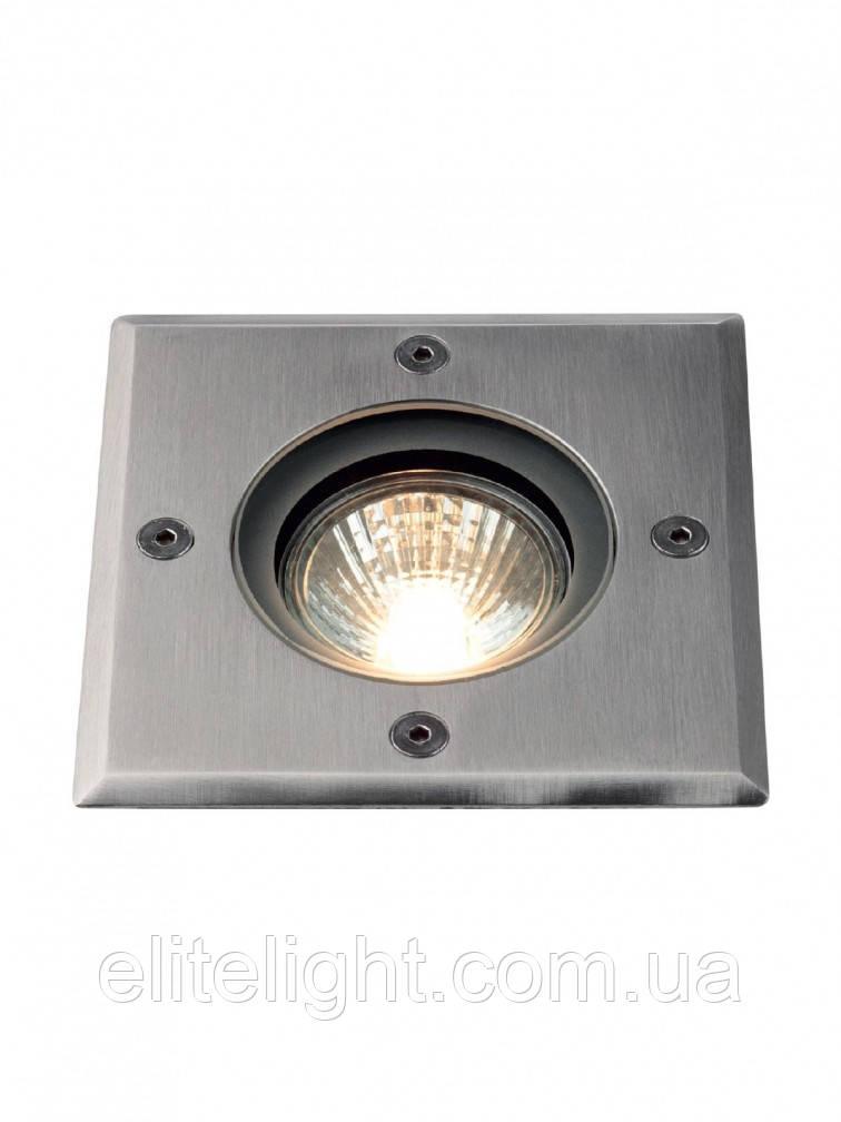 Встраиваемый светильник Smarter 9386 Lokki