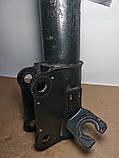 Амортизатор задний правый Mazda 323 89-94 Мазда, фото 5