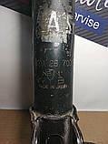 Амортизатор задний правый Mazda 323 89-94 Мазда, фото 3