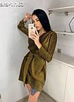 """Жіноча сукня """"Джоли""""  від Стильномодно, фото 4"""