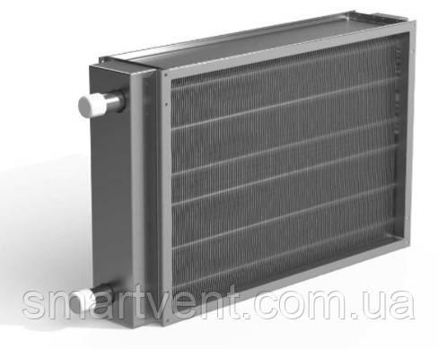 Водяной нагреватель CCК ТМ KVN-80-50-3