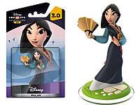 Disney Infinity 3.0 Mulan Мулан