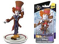 Disney Infinity 3.0 Disney Mad Hatter Шляпник