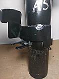 Амортизатор передний правый Ford Mondeo 07-14 Volvo S80 06-19 V70 XC70 07-19 Мондео Вольво, фото 5