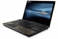 HP ProBook 4525s - 2 ядра AMD (2.20Ггц)/320ГБ/4ГБ/ATI Radeon HD 4250 (2ГБ)