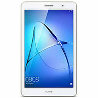 """Планшет Huawei MediaPad T3 8"""" LTE Gold (53018494)"""