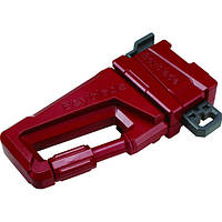 Ручка-карабин к запускку-блочку Beyblade SB