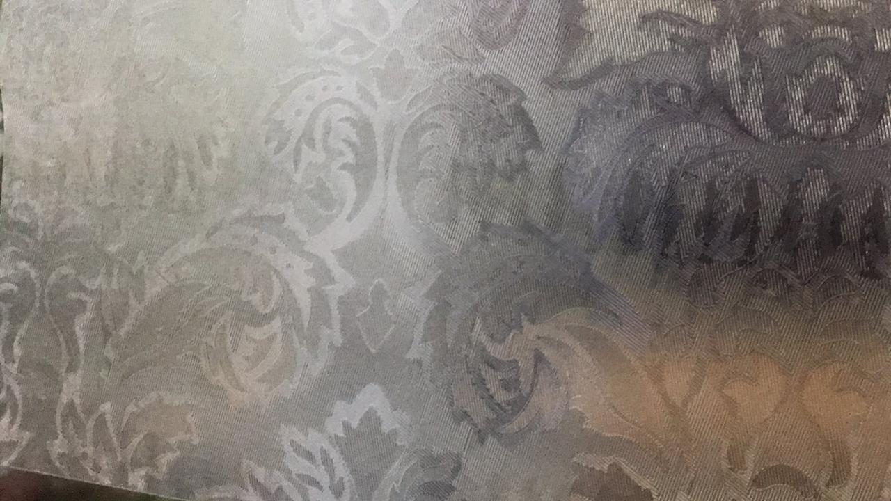 Самоклеющаяся витражная пленка , 67 см Patifix