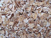 Пластівці натуральні спельтові 250г