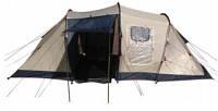 Палатка 3-местная Coleman Aspen CLM90