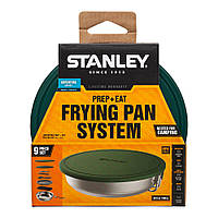 Набор посуды Stanley Adventure Fry Pan 0.95 л (6939236335607), фото 1