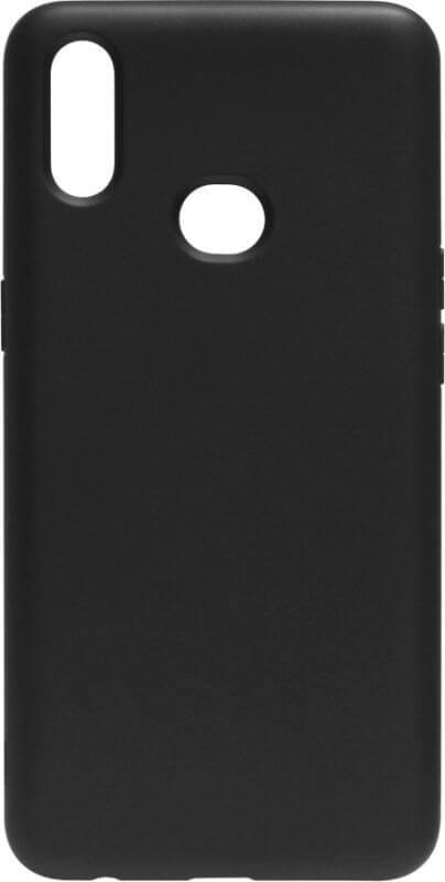 Накладка SA A107 Soft Case
