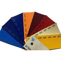ПВХ ткань SIOEN B7119 для тентов и навесов однотонная, 630 г/м2 9999