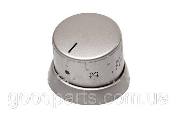 Ручка регулировки температуры духовки для плиты Bosch 602479
