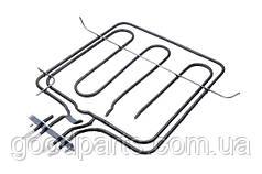 Нагревательный элемент (тэн) верхний для духовки Gorenje 258965 2900W (900+2000W)