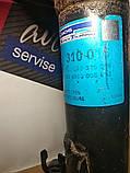 Амортизатор передний Mercedes Vito 96-03 Мерседес Вито, фото 3