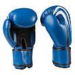 Боксерские перчатки Venum VM2145, фото 2