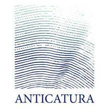 ANTICATURA