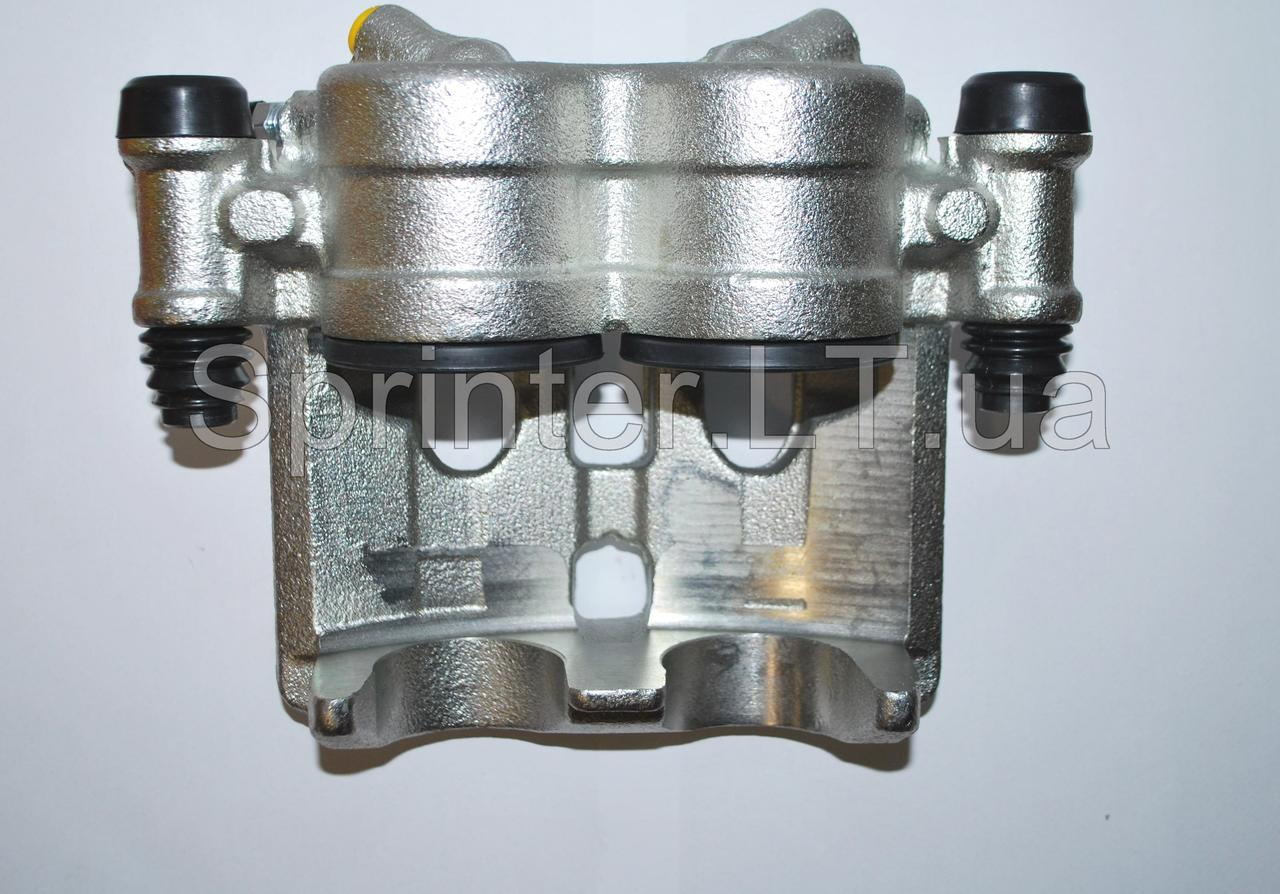 Суппорт пер VW Crafter 50, R KAMOKA JBC0150