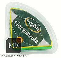 Сыр Горгонзола Дольче tm Trevalli