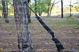 Пневматическая винтовка Латэк Чайка 14 (Газовая пружина)