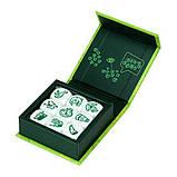 Кубики Історій Рорі. Первісний Світ (Rory's Story Cubes. Primal), фото 3
