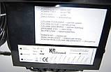 Автоматика для твердотопливных котлов KG Elektronik SP-18Z (Польша), фото 2