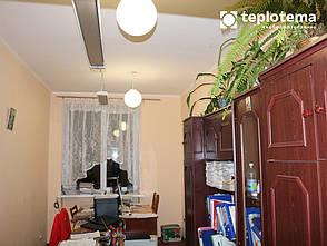 Отопление офиса, фото 3