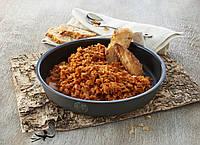 Курица тикка масала с рисом Trek'n Eat 150 г